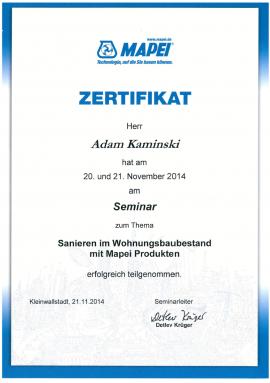 Zertifikat_Sanieren