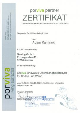 Zertifikat_porviva